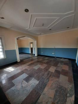 Spacious and Exquisitely Finished 3 Bedrooms, Maitama District, Abuja, Terraced Bungalow for Rent