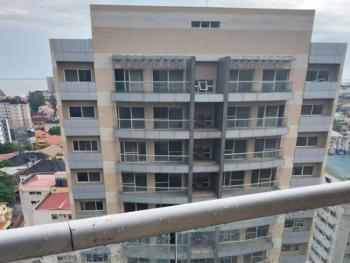 Luxury 3 Bedroom Flat, Old Ikoyi, Ikoyi, Lagos, Flat for Sale