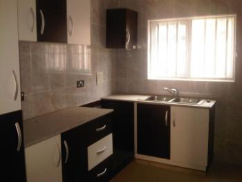 Brand New 2 Bedroom Flat (all Rooms Ensuit), Berger, Arepo, Ogun, Flat for Rent