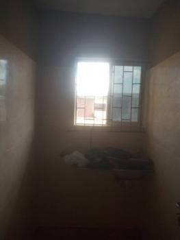 Massive Standard Mini Flat, Ketu, Lagos, Mini Flat for Rent