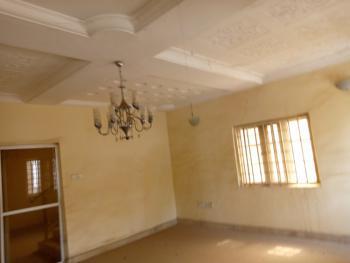 5 Bedroms Fully Detached Duplex, Off 69 Road, Gwarinpa, Abuja, Detached Duplex for Sale