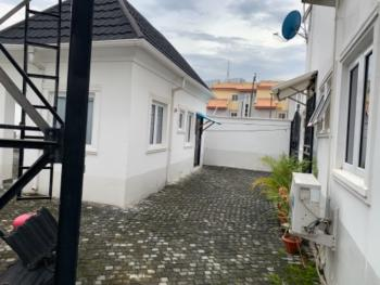 Very Neat Single Room Self Contained, Off Freedom Way, Lekki Phase 1, Lekki, Lagos, Self Contained (single Rooms) for Rent