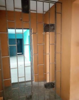 Biggest Good Convenience 4 Bedrooms, Surulere, Lagos, Flat for Rent