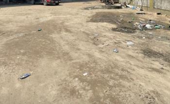 1500sqm Commercial Land, Abayomi Shonuga, Off Dele Adedeji, Lekki Phase 1, Lekki, Lagos, Commercial Land for Sale