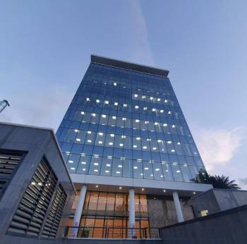 Beautifully Finished Office Space, Ikoyi, Lagos, Commercial Property for Rent