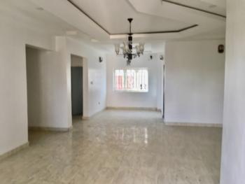 Brand New 3 Bedroom Flat., Utako, Abuja, Flat for Rent