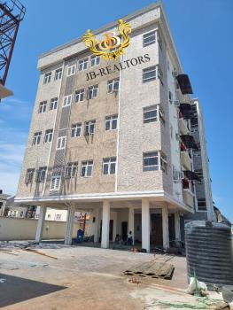 Good Value for Units of 1bedroom & 3bedroom Flats with Elevator, Osapa London, Lekki, Lagos, Flat for Sale