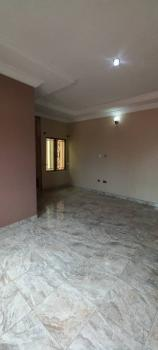 a Standard and Massive Room in a Duplex Shared Kitchen Only, Sangotedo, Ajah, Lagos, Self Contained (single Rooms) for Rent