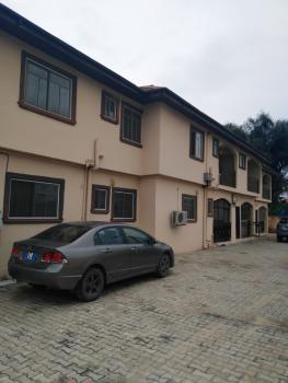 Luxurious Mini Flat, Off Meridians Gardens, Awoyaya, Ibeju Lekki, Lagos, Mini Flat for Rent
