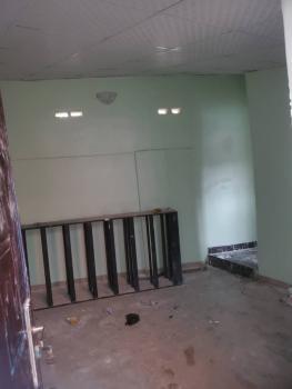 Clean Beautifully Just Done Mini Convenience, Surulere, Lagos, Mini Flat for Rent