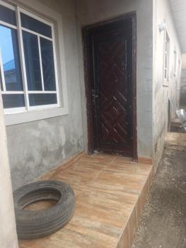 2 Bedrooms Bungalow, Saburi 1, New Heaven, Dei-dei, Abuja, Detached Bungalow for Sale