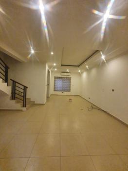 4 Bedroom Terrace with Bq, Ikate, Lekki Phase 1, Lekki, Lagos, Terraced Duplex for Rent