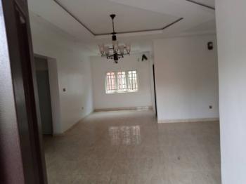 a Brand New 2 Bedroom Flat, Utako By Arab, Utako, Abuja, Flat for Rent
