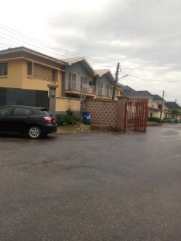 Tasteful 3 Bedroom Flat., Magodo Scheme Gra, Gra Phase 1, Magodo, Lagos, Flat for Rent