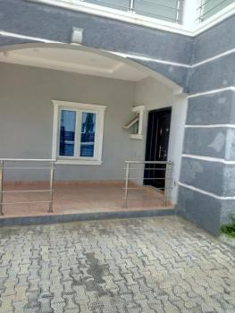 Nice 2 Bedroom Apartment, Games Village, Kaura, Abuja, Flat for Rent