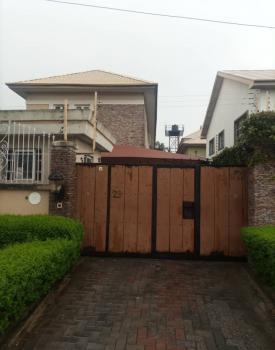 2 Units of 3 Bedroom Apartment, Off Emma Akinbola Cole, Lekki Phase 1, Lekki, Lagos, Flat for Sale