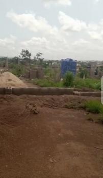 Limited Plots of Land, Fortress Estate, Centenary City, Enugu, Enugu, Residential Land for Sale