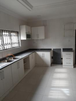 Self-serviced 3 Bedroom En-suite Flat with Fitted Air Condition & a Bq, Oniru, Victoria Island (vi), Lagos, Flat for Rent