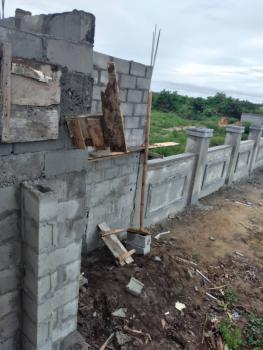 Land, Giveaway Promo Price, Airport Road, Ibeju Lekki, Lagos, Residential Land for Sale