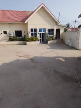 High Traffic 19 Rooms Luxury Styled Hotel, G.r.a, Kubwa, Abuja, Hotel / Guest House for Sale