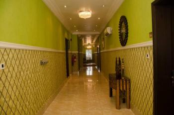 32 Rooms Hotel, Ikeja Gra, Ikeja, Lagos, Hotel / Guest House for Sale