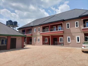 5 Units of 2 Bedroom Apartments, Opposite Midwifery Road, Asaba, Delta, House Joint Venture