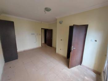 C of O, Ikota Villa, Ikota, Lekki, Lagos, Terraced Duplex for Sale