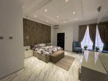 3 Bedroom Apartment, Chevy View Estate, Lekki Expressway, Lekki, Lagos, Detached Duplex Short Let