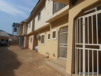 Special 2 Bedroom, Arab Road, Kubwa, Abuja, Flat for Rent