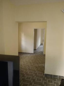 Brand New Excellent and Spacious 1 Bedroom Apartment, 6th Avenue, Gwarinpa, Abuja, Flat for Rent