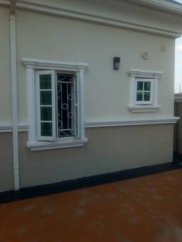 Excellent Room Self Contained, Efab Metropolis, Gwarinpa, Abuja, Self Contained (single Rooms) for Rent