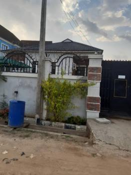 4 Bedrooms Bungalow, Ireakari Estate, Akala Express, Challenge, Ibadan, Oyo, Detached Bungalow for Sale