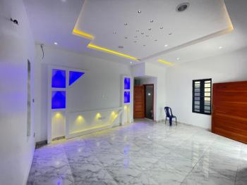 4 Bedroom Fully Detached Duplex (with Exceptional Features), Lekki, Lagos, Detached Duplex for Sale