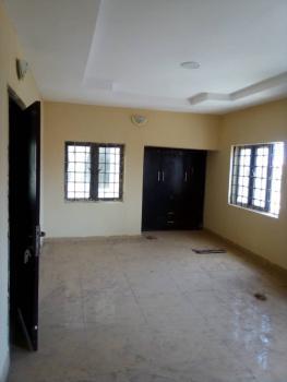 4 Bedroom Terrace Duplex in an Estate, Wuye, Abuja, Terraced Duplex for Rent