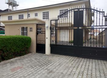 Serviced Office Space with Standard Equipments, Off Admiralty Way, Lekki Phase 1, Lekki, Lagos, Office Space for Rent