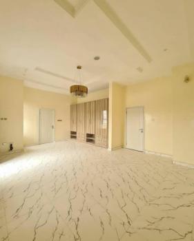 4 Bedroom Fully Detached Duplex ( Luxuriously Outstanding), Lekki, Lagos, Detached Duplex for Sale