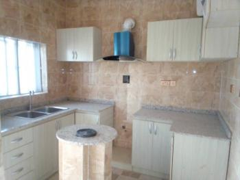 Luxury and Super Spacious 2 Bedroom Flat in a Serene Area, Life Camp, Abuja, Flat for Rent