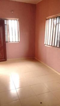 1;bedroom Flat, Midwifery, Asaba, Delta, Mini Flat for Rent