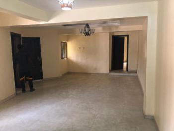 Two Bedrooms Apartment, Off Legail Ayorinde Street, Victoria Island Extension, Victoria Island (vi), Lagos, Flat for Rent