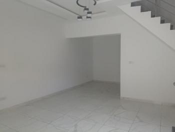 Luxury 4 Bedroom Terrace Duplex, Ikate Elegushi, Lekki, Lagos, Flat for Rent
