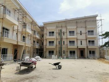 Two Bedroom Luxury Apartments, Lekki Scheme 2, Ajah, Lagos, Flat / Apartment for Sale