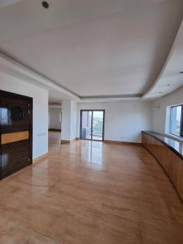 Luxury & Spacious 4 Bedroom Penthouse, Bourdillon, Ikoyi, Lagos, House for Sale