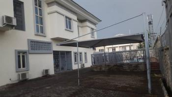 Luxury 5 Bedrooms Duplex, Off Admiralty Road, Lekki Phase 1, Lekki, Lagos, Detached Duplex for Sale