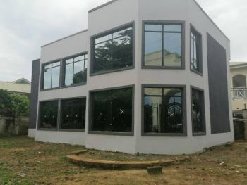 an Open Space for Office at Ajah Lagos, Opposite Victoria Gardens City, Ajah Lagos, Ajah, Lagos, Office Space for Rent