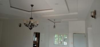 Brand New, Serviced 2 Bedroom Flat with 3 Toilets, Utako, Abuja, Flat for Rent