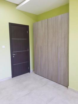Specious 4 Bedroom Terrace Duplex Apartments, Off Glover, Ikoyi, Lagos, Flat for Rent