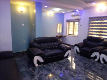 Newly Built4 Bedroo Apartment, Peace Estate Asese Maba Via Rcc Camp, Asese, Ibafo, Ogun, Detached Duplex Short Let