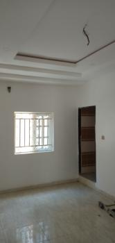 Brand New, Serviced 1 Bedroom Flat with 2 Toilets, Utako, Abuja, Flat for Rent