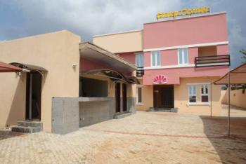 15 Rooms Hotel, Manager Office, Lounge, Laundry, Ayobo, Ipaja, Lagos, Block of Flats for Sale
