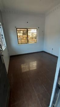 New Miniflat Room & Parlour with 2 Toilets and Kitchen in an Estate, (ado-langbasa), Ajah, Lagos, Mini Flat for Rent